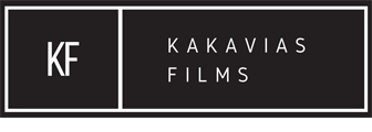 Kakavias Films - Production - Delivary